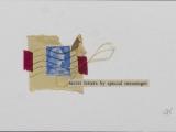 secret-letters-minimalist