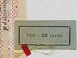 10-francs-thumb