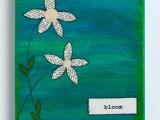 bloom_0