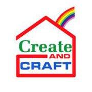 Sara Naumann blog Create & Craft