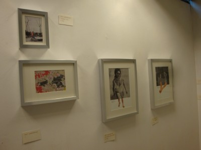 Sara Naumann blog Alet Kortenoeven collages