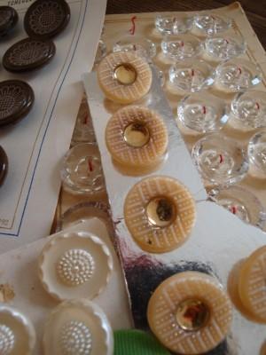Sara Naumann blog post buttons Noordermarkt