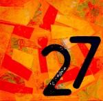 Create Mixed Media Sara Naumann blog 27