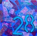 Create Mixed Media Sara Naumann blog 28