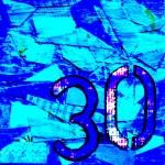 Create Mixed Media Sara Naumann blog 30