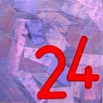 Create Mixed Media Sara Naumann blog 24