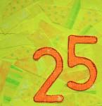 Create Mixed Media Sara Naumann blog 25
