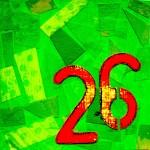 Create Mixed Media Sara Naumann blog 26