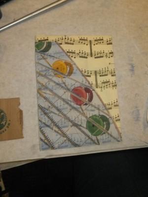 Sara Naumann blog Art & Soul Lazertran student pix 4