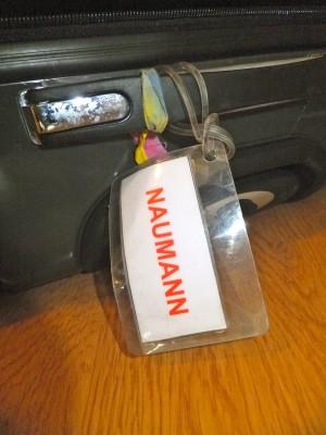 Sara Naumann blog Ranger U