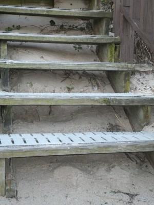 Sara Naumann blog original steps