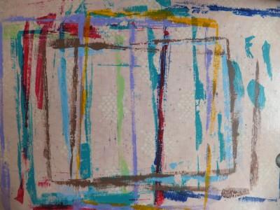 Sara Naumann blog paint craft sheet