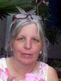 Sara Naumann blog Robin Carr