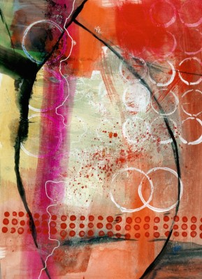 Sara Naumann blog Jane Davies Grid Piece 2