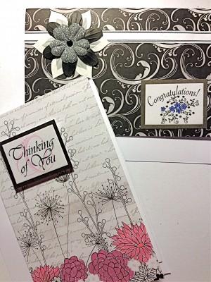 Sara Naumann blog Janet cards 2