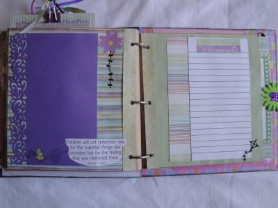 Sara Naumann blog Janet day care book 5