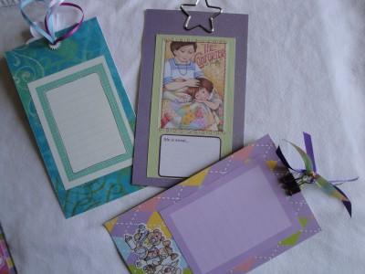 Sara Naumann blog Janet day care book 8