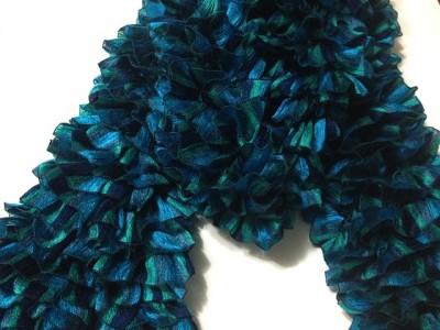 Sara Naumann blog Juliann scarf 2