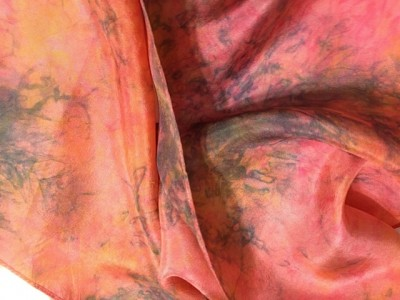 Sara Naumann blog Juliann scarf 3