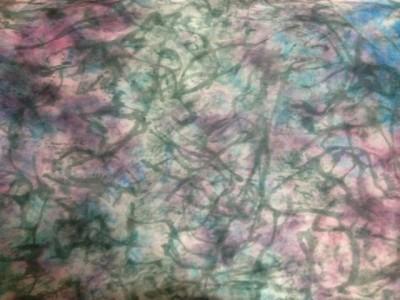 Sara Naumann blog Juliann yummy colors