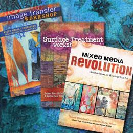 Sara Naumann blog Sandra Wilson books