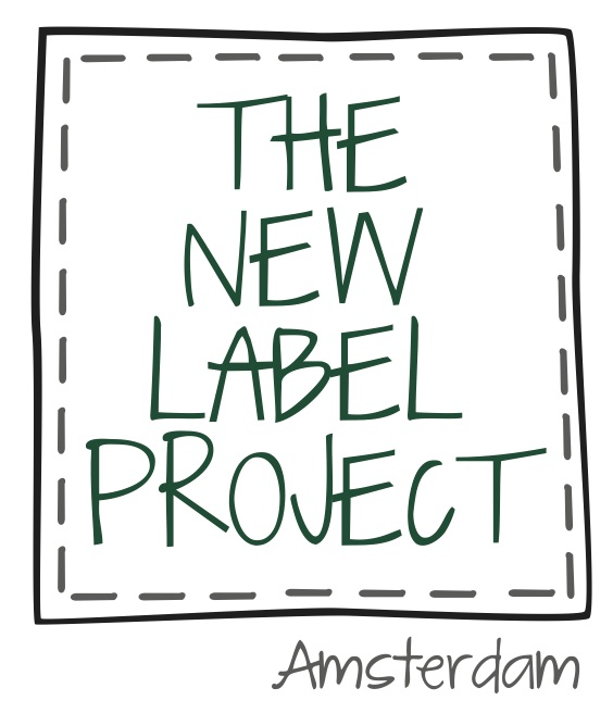 Logo The New Label Project copy