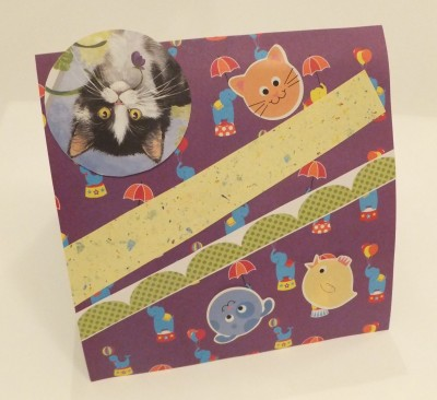 Sara Naumann blog kids crafts