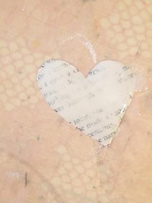 Sara Naumann blog Craft Stamper challenge
