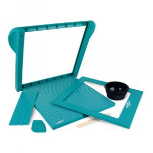 Screen Sensation Starter Kit